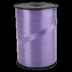 Presentband 10mmx250m violett 45kr