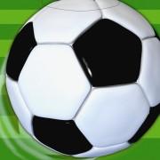 Kalaspåsar Fotboll 8p