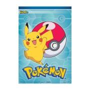 Kalaspåsar Pokemon 8p