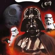 Kalaspåsar Star wars 6p