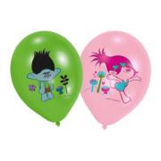 Ballonger Trolls 6p