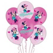Ballonger Mimmi 6p