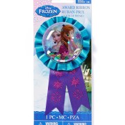Medalj Frozen 1p