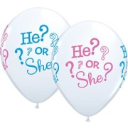 Ballonger 25p he or she?
