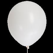 Ballonger 30cm 10p vita