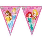 Vimpel Disney prinsessor