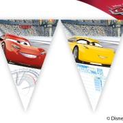 Vimpel Cars