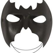 Batman ansiktsmask