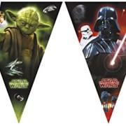 Vimpel Star Wars