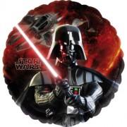 Folieballong 43cm Star Wars