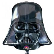 Folieballong Supershape Star Wars