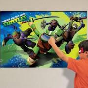 Turtles Partyspel