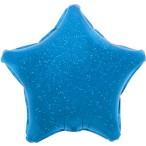 Holografisk blå