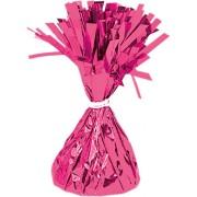 Ballongvikt 160g Tassel Rosa