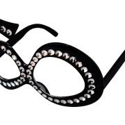 Glasögon fira 50år