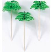 Partypicks Palm 12p