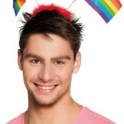 Diadem Prideflaggor