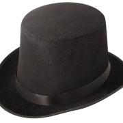 Top hatt
