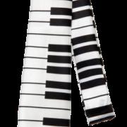 Slips piano
