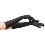 Handskar svarta vuxna