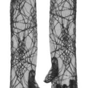 Handskar spindelnät vuxna