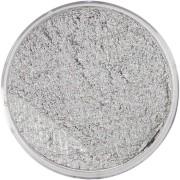 Eulenspiegel ansiktsfärg 3,5ml Silver