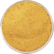 Eulenspiegel ansiktsfärg 3,5ml Guld
