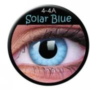 Linser 1-year Solar blue 109