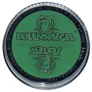 Ansiktsfärg Eulenspiegel 20ml Grön