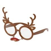 Glasögon Rudolf