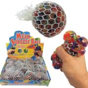 Stressboll orbeez