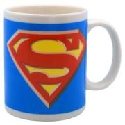 Mugg Superman
