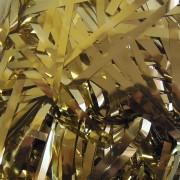 Presentkorgfyllning 28g guldmetallic
