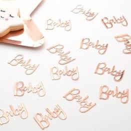 Konfetti 14g Rosé Baby -