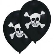 Ballonger Pirat 10p