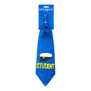 Studentslips glitter