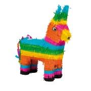 Pinata Donkey