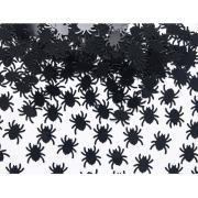 Konfetti 15g Spindlar