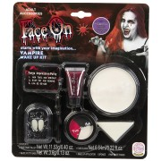 Make up kit Vampire