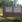 Kollade in hundrastgården vi fått i Holmsund 20150727