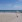 Stranden i Ystad