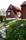 Lindholmen-Enplanshus-med-trapp_90
