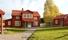Lindholmen-Tvåplanshus-Gårdsbildning_90