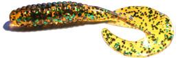 PATRIOT grand tail 3,2