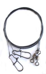 KONGER wolfram tafs 25cm 15kg 2-pack -