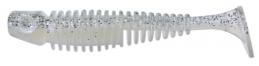 GUNKI Tipsy SXL 100 (Silver Ice)