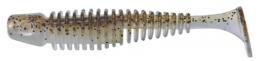 GUNKI Tipsy SXL 100 (Brown Sugar)