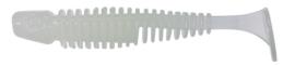 GUNKI Tipsy SXL 76 (Glow White)