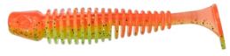 GUNKI Tipsy SXL 100 (Orange Chart Belly)