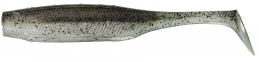 GUNKI peps 7cm 7-pack (Natural grey)